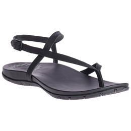 Chaco Women's Rowan Sandals Black