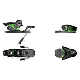 Salomon Z12 B90 Performance Frontside Ski Bindings '16