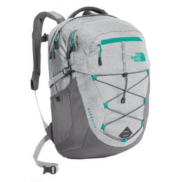 The North Face Women's Borealis Back Pack
