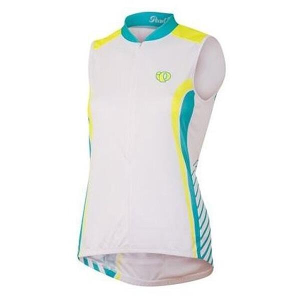 Pearl Izumi Women's Select LTD Sleeveless Cycling Jersey