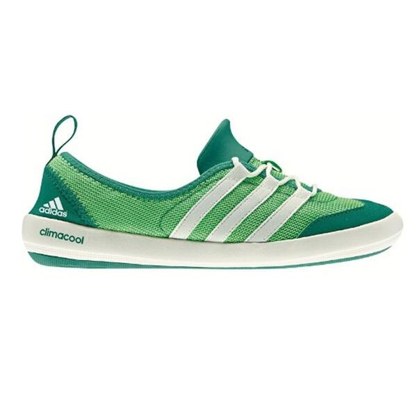 Adidas Women's Climacool Boat Sleek Watersports Shoes