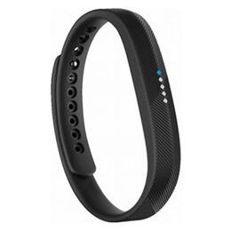 Fitbit Flex 2 Fitness Watch