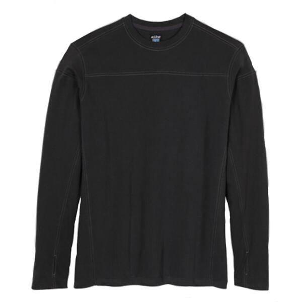 Kuhl Men's Blast Long Sleeve Shirt