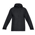 Under Armour Men's Navigate Insulated Ski J