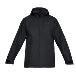 Under Armour Men's Navigate Ski Jacket