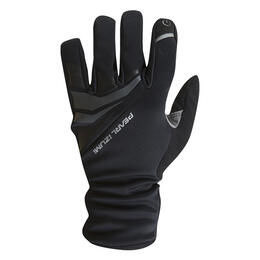 Pearl Izumi Men's Elite Softshell Gel Cycling Gloves