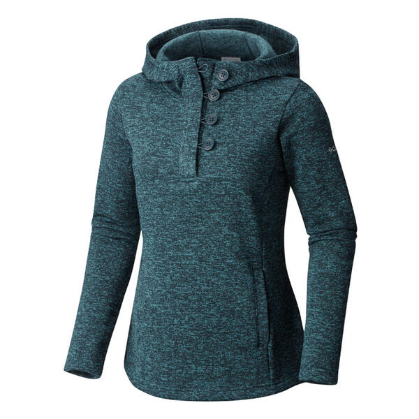 Columbia Women's Darling Days Pullover Hood