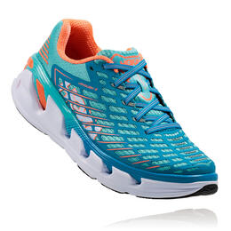 Hoka One One Women's Vanquish 3 Running Shoes
