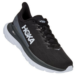 HOKA ONE ONE® Men's Mach 4 Running Shoes '21