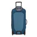 Eagle Creek Gear Warrior 32 Wheeled Bag