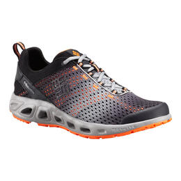 Columbia Men's Drainmaker™ III Water Shoes