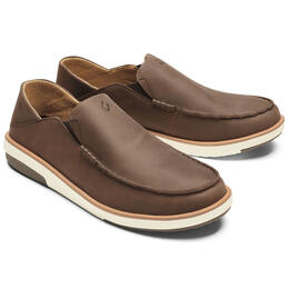 Olukai Men's Kalia Shoes