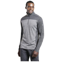 Kuhl Men's Ryzer Sweater