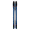 Salomon Men's QST 99 All Mountain Skis '17