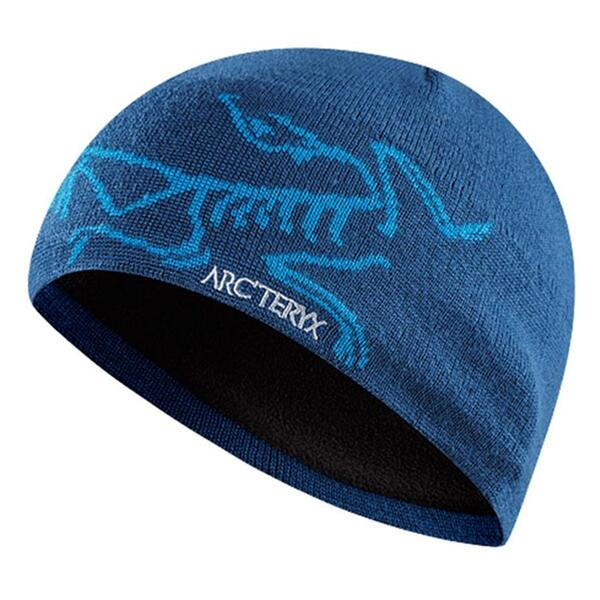 Arc`teryx Men's Bird Head Toque