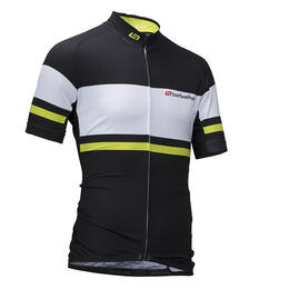 Bellweather Men's Pinnacle Cycling Jersey