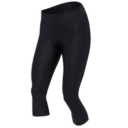 Pearl Izumi Women's Escape Sugar 3/4 Cycling Tights