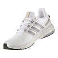 Adidas Men's Energy Boost 3 Running Shoes