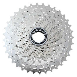 Shimano Deore CS-HG50 10-Speed Cassette Sprocket