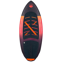 Liquid Force Primo Wakesurfer '20
