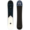 Salomon Women's Bellevue Snowboard '20