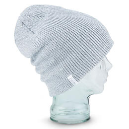 Coal Men's Frena Solid Beanie