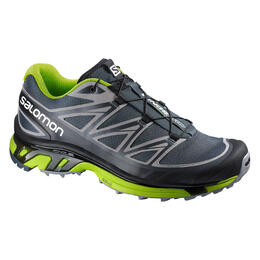 Salomon Men's Wings Pro Trail Running Shoes