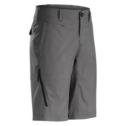Arc`teryx Men's Stowe Shorts