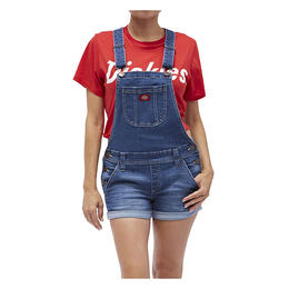Dickies Girl Women's 3