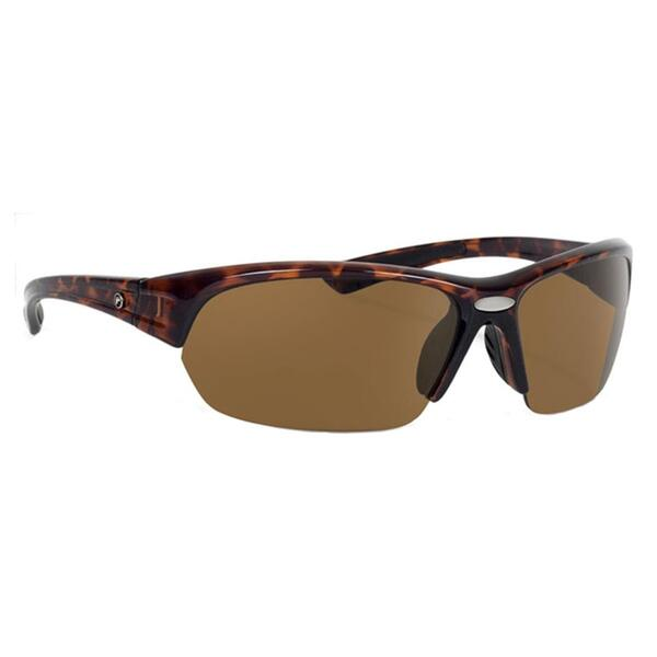 Forecast Men's Thad Sunglasses