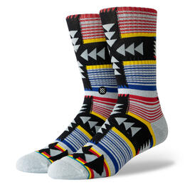 Stance Men's Canyonlands Socks