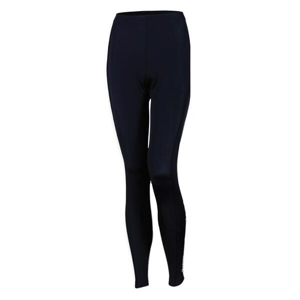 Canari Women's Gel Cycle Tights