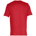 Under Armour Men's Big Logo T Shirt alt image view 4