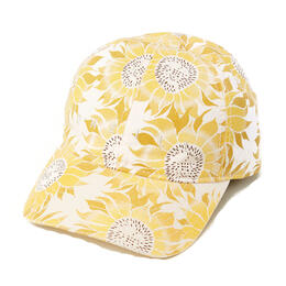 O'neill Women's Movement Hat