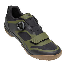Giro Men's Ventana Mountain Cycling Shoes
