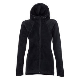 Burton Women's Turbine Fleece Jacket