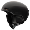 Smith Women's Allure Snow Helmet alt image view 1