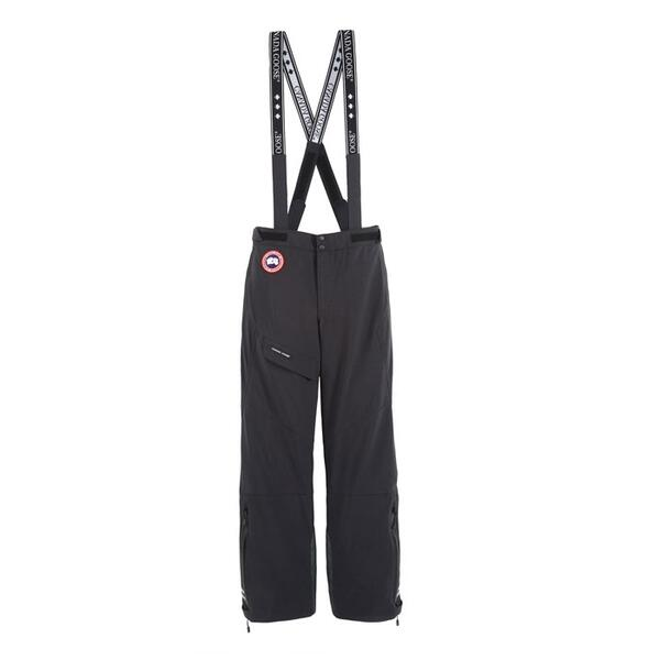 Canada Goose Men's Ridge Ski Pants