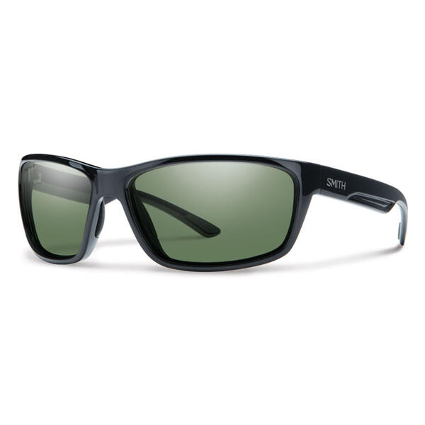 Smith Men's Redmond Polarized Sunglasses
