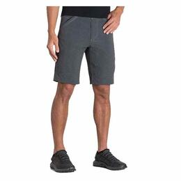 Kuhl Men's Vortex Shorts