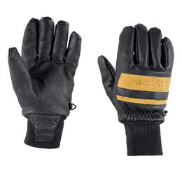 Flylow Men's Ridge Ski Gloves