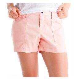 Lole Women's Hike 2 Short