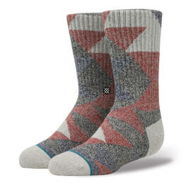 Stance Boy's Towers Socks