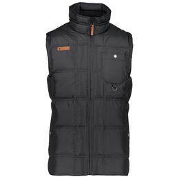 Obermeyer Men's Owen Down Vest
