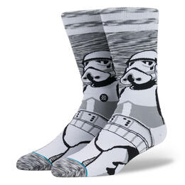 Stance Men's Empire Socks