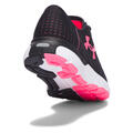Under Armour Women's SpeedForm Gemini 3 Run