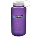 Nalgene Everday Wide Mouth 32oz Water Bottle alt image view 3