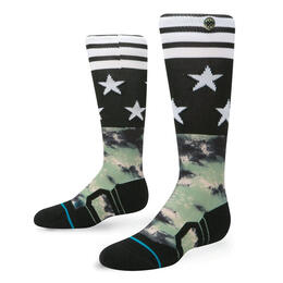 Stance Boy's Bravo Snow Socks
