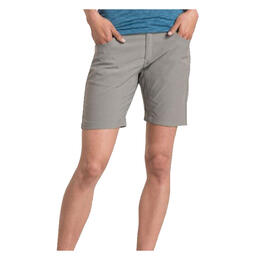 Kuhl Women's Trekr Shorts