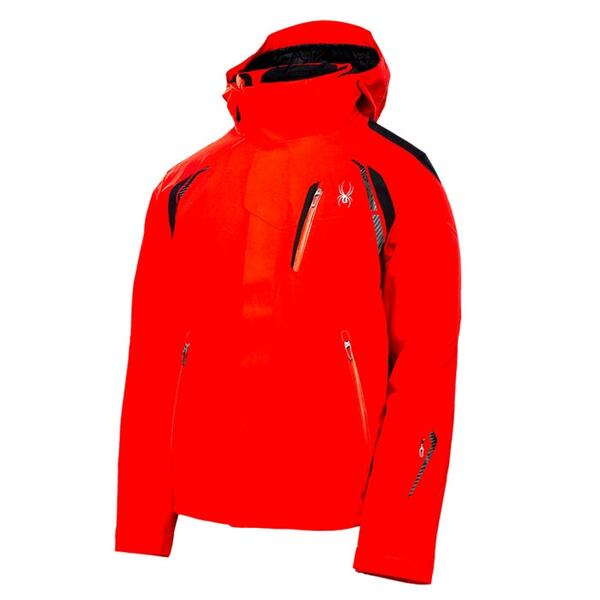 Spyder Men's Garmisch Jacket